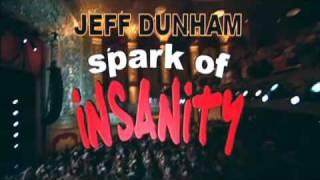 Sept 23 Jeff Dunham Comedy Central Premiere