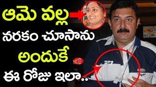 Video Untold Facts About Hero Aravind Swamy Personal Life and Career   Aravind Life Story   Gossip Adda MP3, 3GP, MP4, WEBM, AVI, FLV Oktober 2018