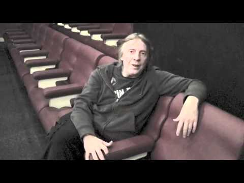 Vid�o de Jean-Luc Fonck