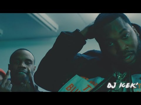 Download Quavo ft. Meek Mill - Just Like That (Music Video) (NEW 2019) MP3