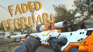 New movie, decent kills, awp w0nderchild, clutches and more!'Subscribe and be happy, no homo! Song: Alan Walker - Faded (Osias Trap Remix)