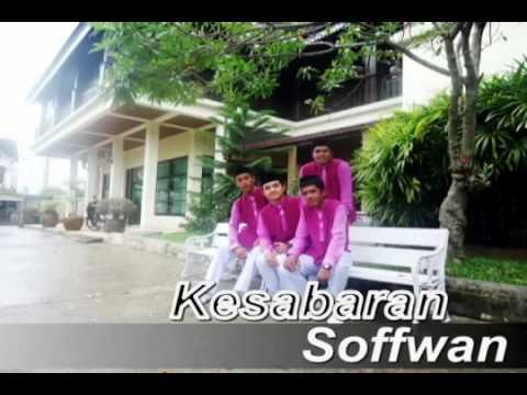 Soffwan - Kesabaran ( ซิงเกิลใหม่ )