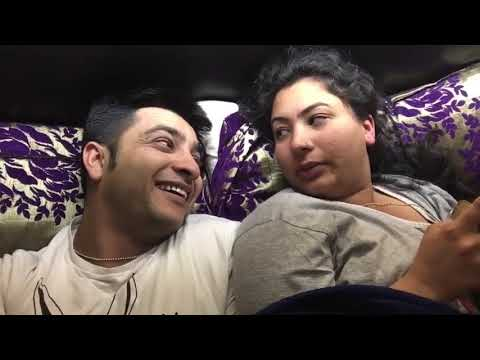 Funny videos - Dukha Nu Bana K Apna  Punjabi Funny Video  Latest Mr Sammy Naz  Husband Wife Vines