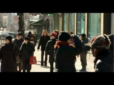 Number of Canadians Battling Debt at All Time High
