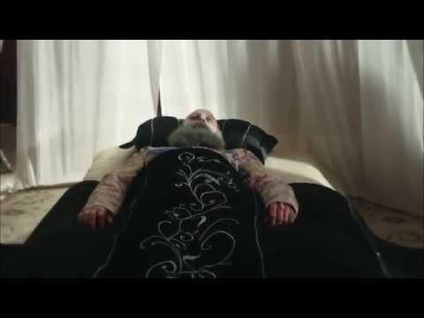 Sulejman Velicanstveni Final ( Smrt Sultan Sulejman ) 139 Episoda: