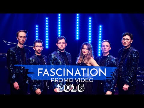 Fascination - Promo Video