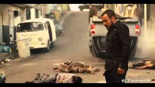 Nonton Fast and Furious 5 - Danza Kuduro (Official Video) Film Subtitle Indonesia Streaming Movie Download