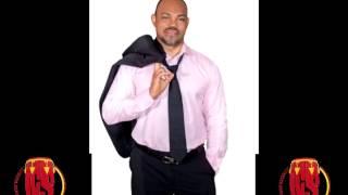 Video Y Ahora Resulta      Felix Manuell Salsa Nueva 2014 MP3, 3GP, MP4, WEBM, AVI, FLV Juni 2018