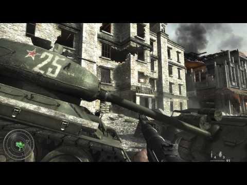 world war 2 pc games free