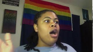 http://www.twitter.com/AshleyShyMillerhttp://www.facebook.com/AshleyShyMillerINSTAGRAM: ashleyshymiller