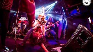 Fotos de conciertos: Porco Bravo