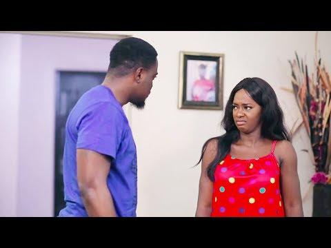 TOP MATRIMONIAL SECRET OF LOVE 2020 LATEST NEW MOVIE(LUCHY DONALD) -2020 NEW NIGERIAN MOVIES
