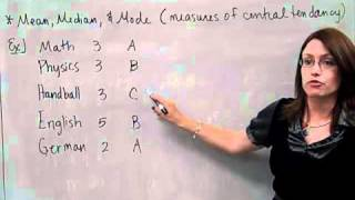 MAT 110 Basic Statistics Lesson 2 (video 2).mp4