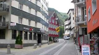 Andermatt Switzerland  city pictures gallery : ANDERMATT