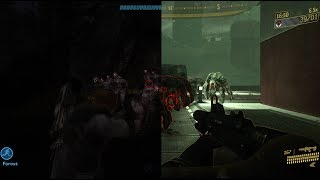 Video Halo Mod Showcase Episode 1: ZAMBIES! MP3, 3GP, MP4, WEBM, AVI, FLV Desember 2017