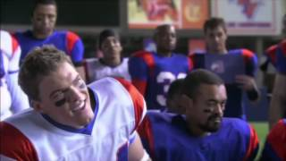 Watch Blue Mountain State: The Rise of Thadland (2015) Online Free Putlocker