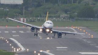 Nonton Crosswind Airbus Anguish Film Subtitle Indonesia Streaming Movie Download