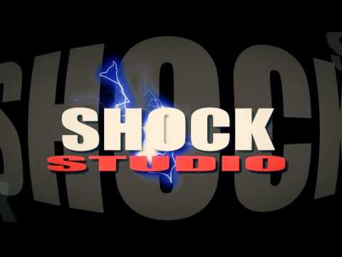 Shock Studio CT