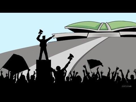 Cendana: Tudingan Makar Rp3 M Merendahkan Martabat Negara