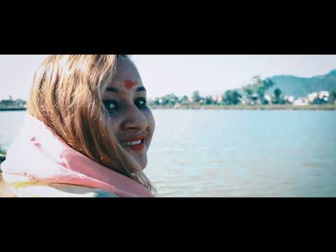 Video Mr.D - Gobar Lyath (गोबर ल्याठ ) [Official Music Video] download in MP3, 3GP, MP4, WEBM, AVI, FLV January 2017