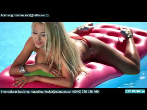 Недавно добавленное порно HD