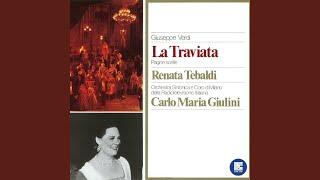 """Video La Traviata: """"Prendi, Qwest'e I'immagine... E' strano Cessarono gli spasimi"""" MP3, 3GP, MP4, WEBM, AVI, FLV Juli 2018"""