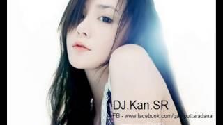Download Lagu DJ.Kan.SR - Ya Odna [146] Mp3