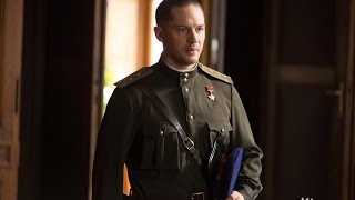 Nonton     44  Child 44  2015                                                            Hd  Film Subtitle Indonesia Streaming Movie Download