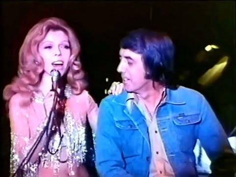 Doc - Nancy & Lee in Las Vegas (1973)
