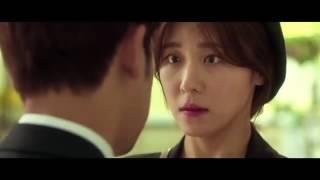 Nonton Trailer Movie Life Risking Romance Tw Version 2 12 2 Film Subtitle Indonesia Streaming Movie Download