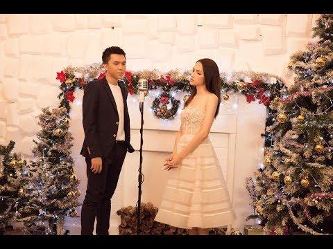 Hương Giang - Anh Đang Ở Đâu Đấy Anh (#ADODDA Song Ca Christmas Version) ft. Lê Minh Hiếu - Thời lượng: 4 phút, 4 giây.