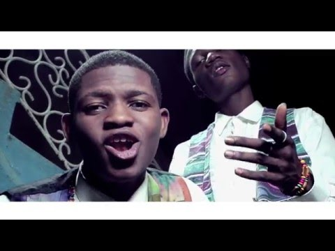 """VIDEO: T Classic – """"Your Love"""" ft. Teepsy Gee"""