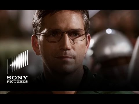 When the Game Stands Tall (TV Spot 'Family')