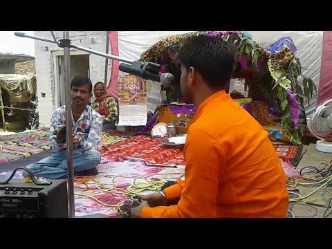 Video kumar arjun kartik ji akhilesh patel ji aur dadan ji bhagawan ka bhaj karte huye download in MP3, 3GP, MP4, WEBM, AVI, FLV January 2017