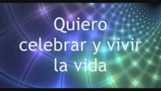 Dynamite - Taio cruz (traducida al español)
