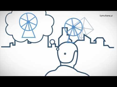 2/9 Prowadzenie innowacyjnego biznesu, 2 min. 31 sek.