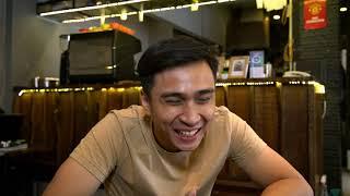 Video FULL   ANAK MILENIAL - Pilih Aku Atau Game? (15/1/19) MP3, 3GP, MP4, WEBM, AVI, FLV Januari 2019