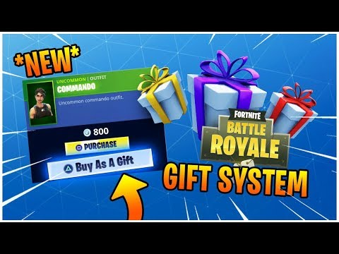 New How To Use The Gifting System In Mp3 Download Naijaloyal Co