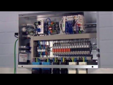 WAGO.PL - System wielowtyków WINSTA