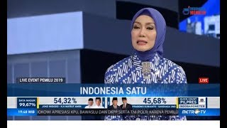 Video Yang Kalah Jangan Takut Tak Bermanfaat Bagi Republik Indonesia MP3, 3GP, MP4, WEBM, AVI, FLV April 2019