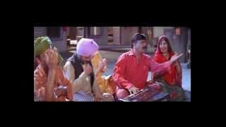 Sanu Nehar Wale Pul Te (Full Song) | Pind Di Kudi