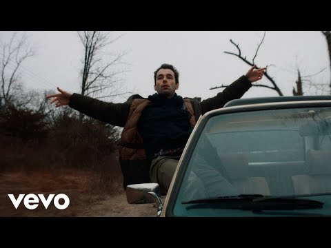 Healy - Part of Me (Official Video)