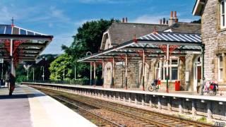 Barrow in Furness United Kingdom  city photos : Best places to visit - Barrow in Furness (United Kingdom)