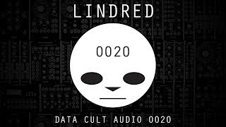 Data Cult Audio 0020 - Lindred