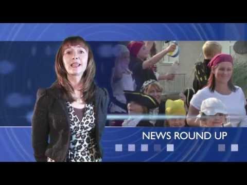 2015 News Round Up