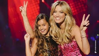 Relive the moment we crown the very first winner of The Voice Kids.Go to www.thevoicekids.com.au for more news, videos and backstage galleries.