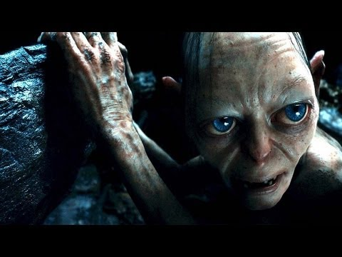 the hobbit - The New Full Length Trailer of The Hobbit, directed by Peter Jackson. Join us on Facebook & Twitter : http://facebook.com/FreshMovieTrailers & http://twitter...