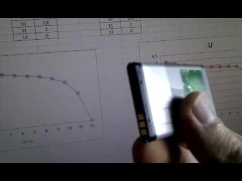 Батарея ноутбука ремонт своими руками
