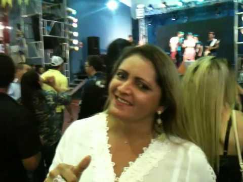 Nona Festa Cultural Encontro de UAUA   AUSP - Maio/2015 - 005