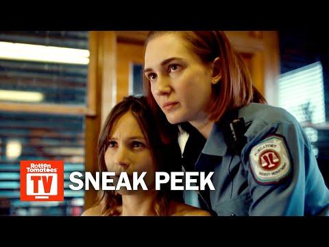 Wynonna Earp S03E09 Sneak Peek | 'Dude, No' | Rotten Tomatoes TV